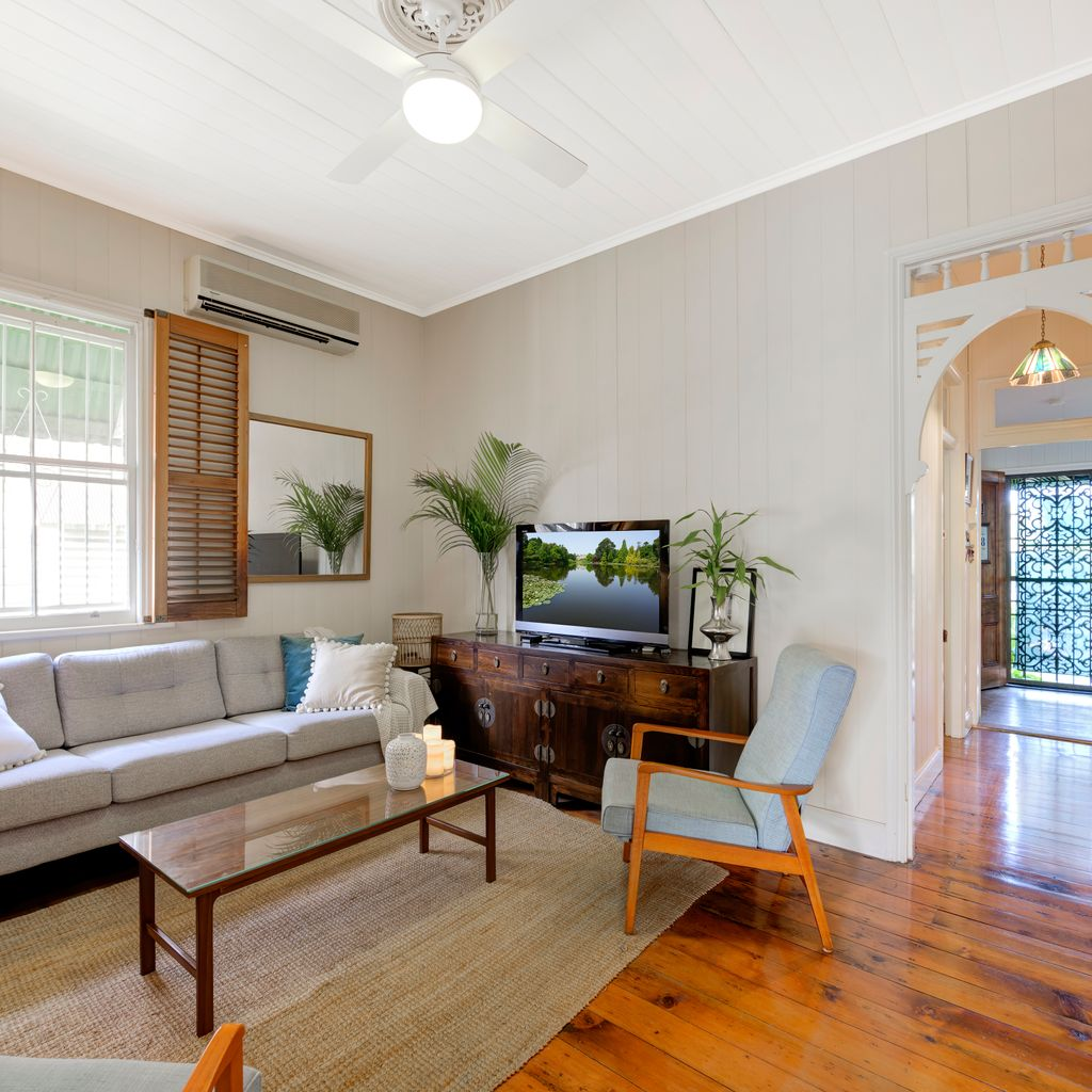 Deceased Estate – Workers Cottage in the heart of Paddington