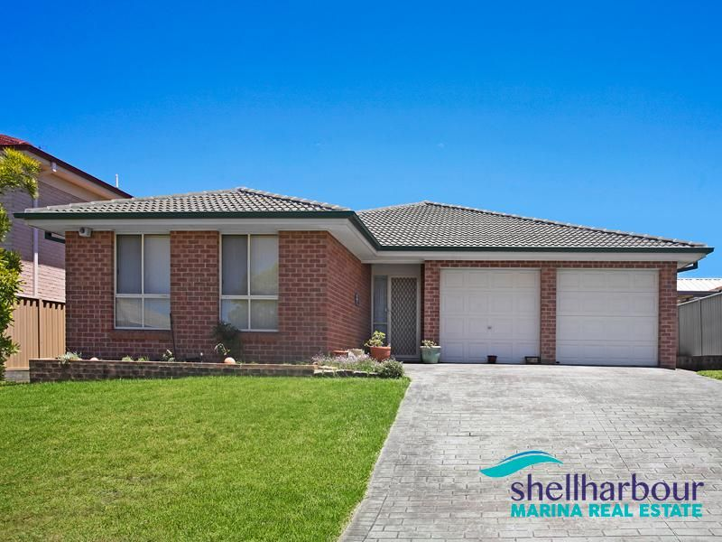 Rare Shell Cove Opportunity for 1st Home Buyers, Downsizers or Investors