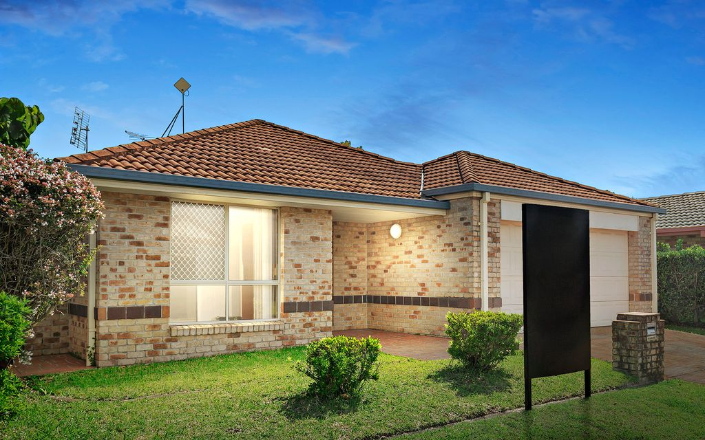 Owners seeking LONG TERM tenants!
