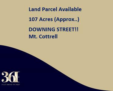 property image 141556