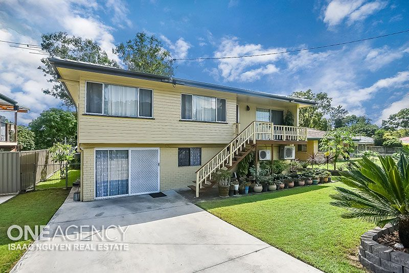 *** ONE MORE SOLD BY TRONG LE ***