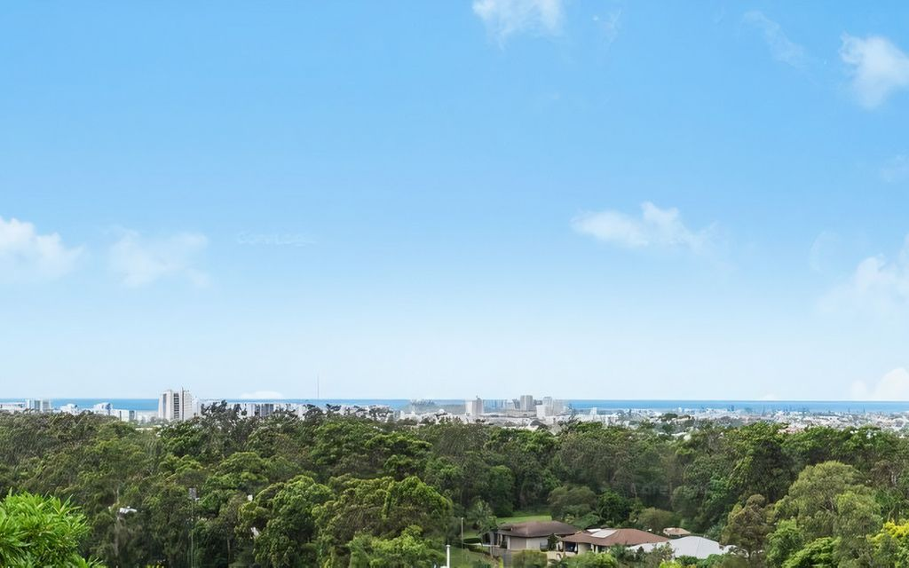 Off-market opportunity: Buderim home with panoramic views and dual living