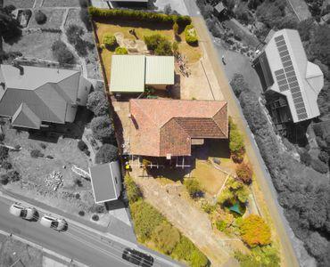 property image 141742