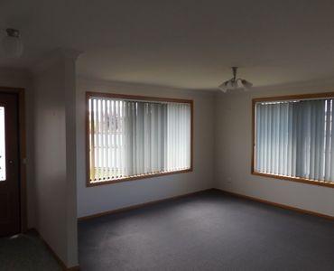 property image 141852