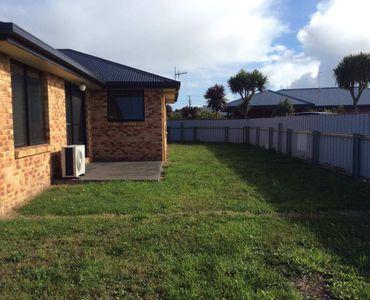 property image 141751