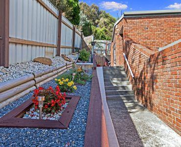 property image 141872