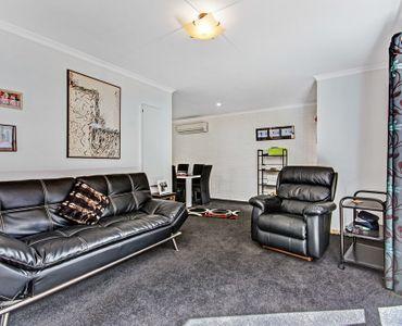 property image 141864