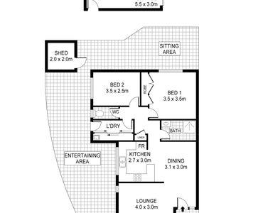 property image 141874