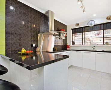 property image 141861