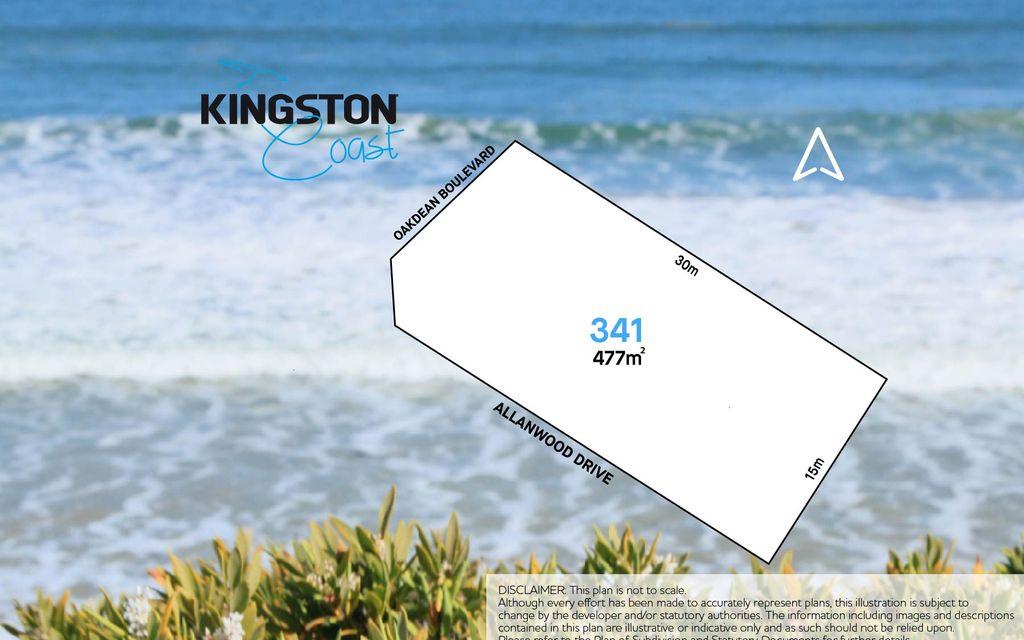 Ocean Grove's Newest Address