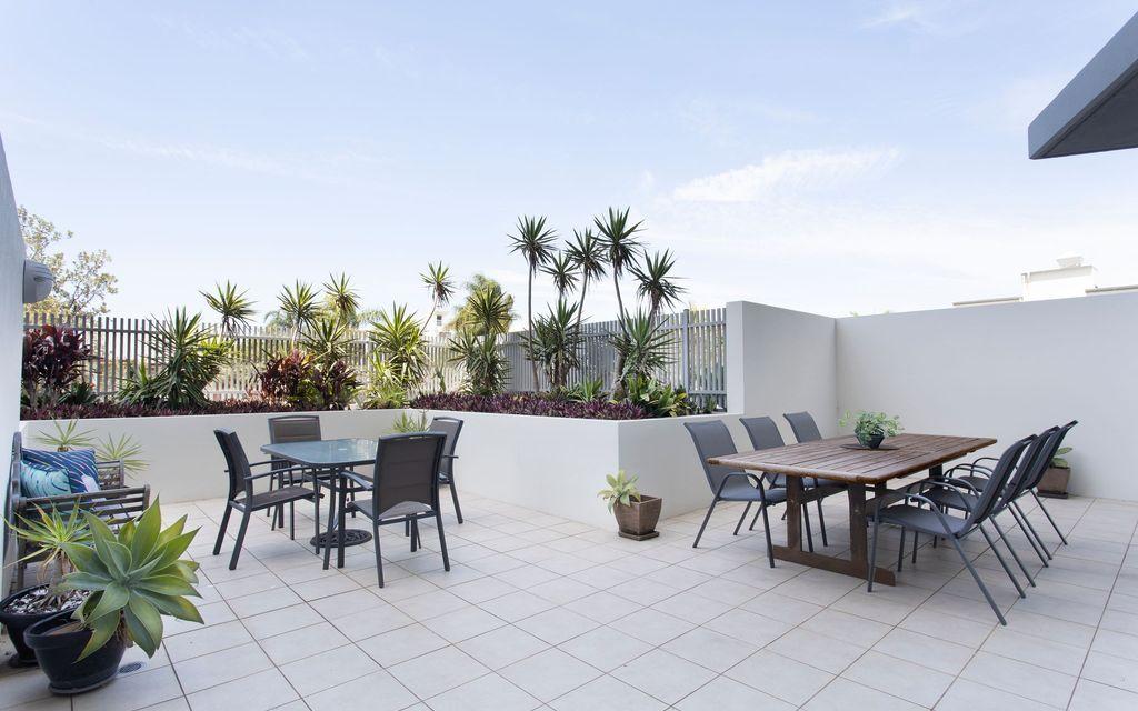 Aspect Resort Apartment