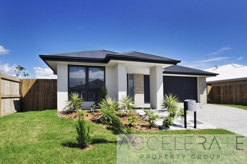 Open Home Cancelled – Property Leased