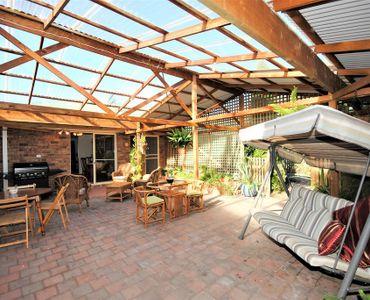property image 142062