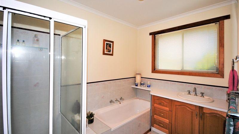 property image 142061