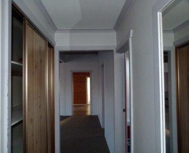 property image 142139