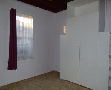 property image 142141