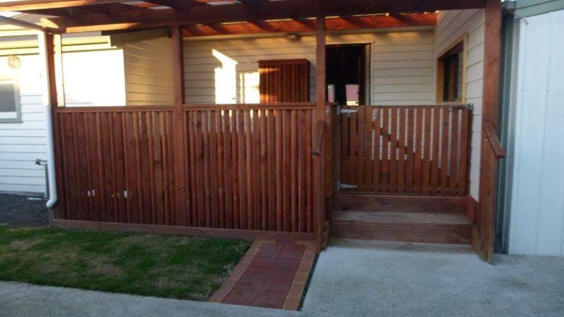 property image 142146