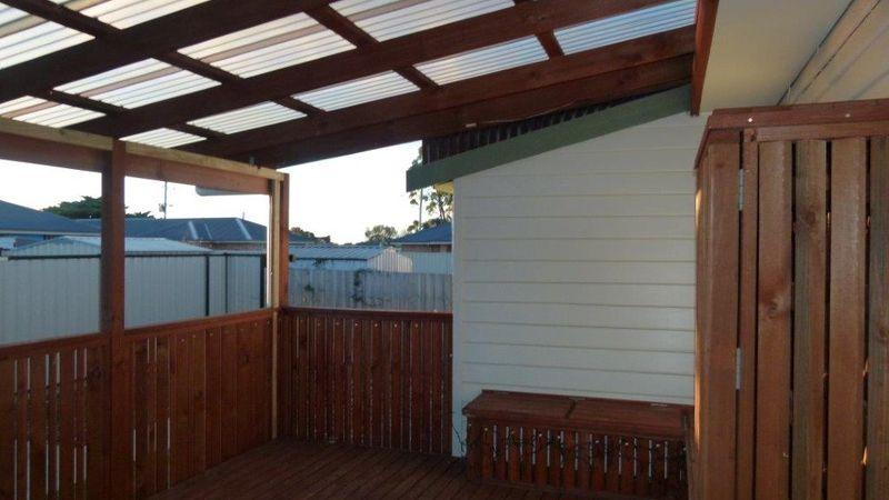 property image 142145
