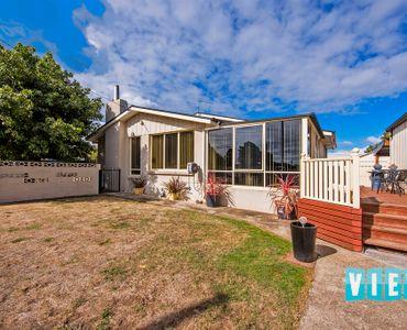 property image 142168