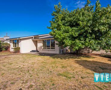 property image 142158