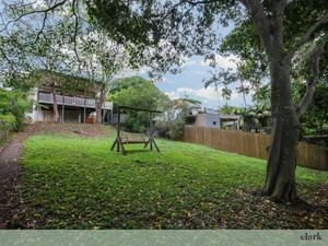 Your back-door neighbour is 44 hectares of parklands!