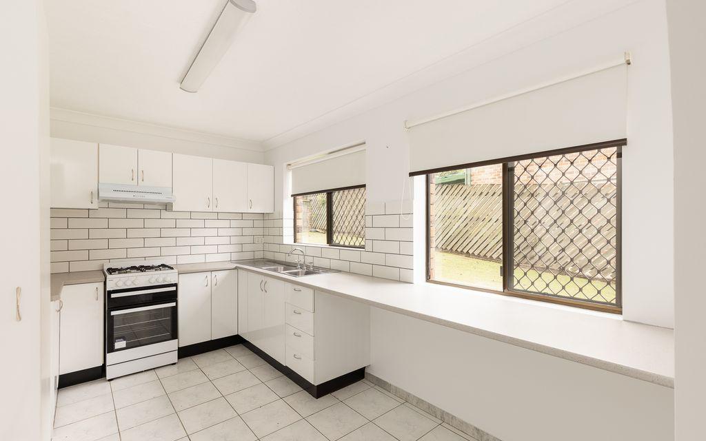 property image 2104256
