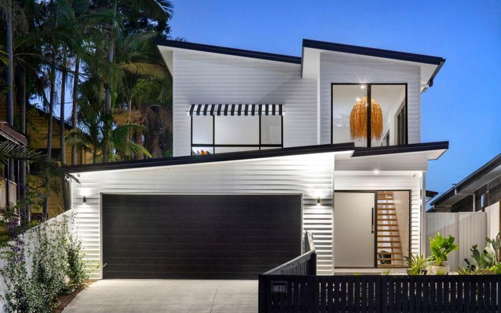Sanctuary of Luxury & Style