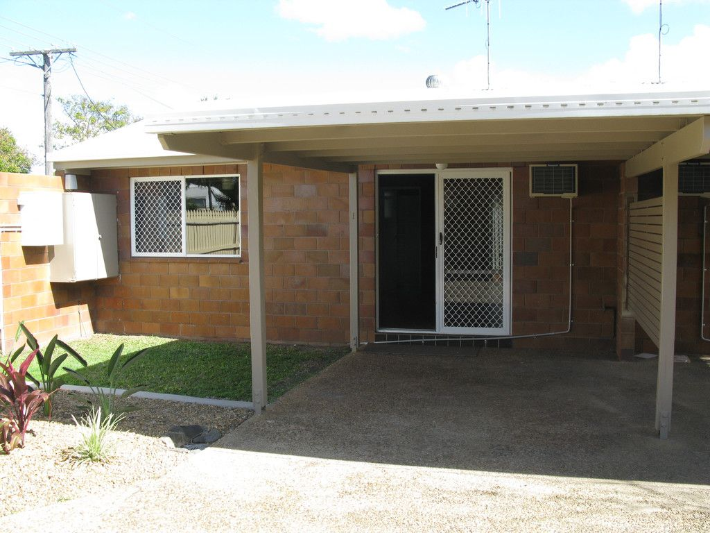 Tidy Two Bedder! Great Renter!