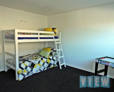 property image 142746