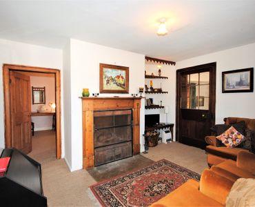 property image 142847