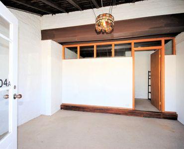 property image 292968