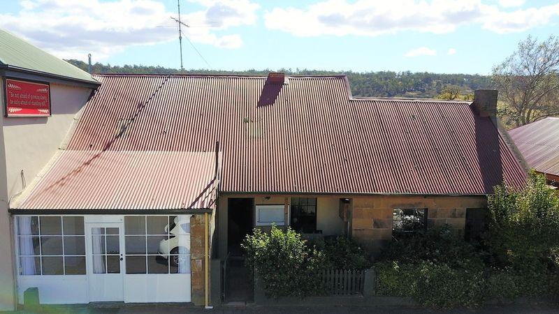 property image 142844