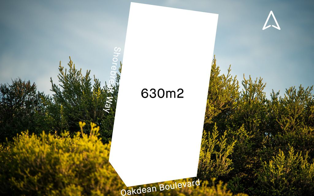 The only TITLED land in Kingston & its 630m2 corner block