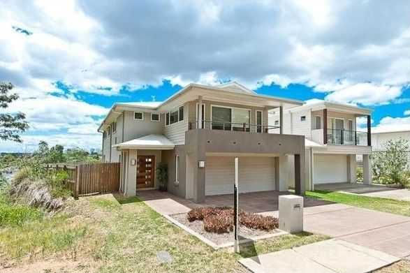 Spacious and modern highset in sought after location