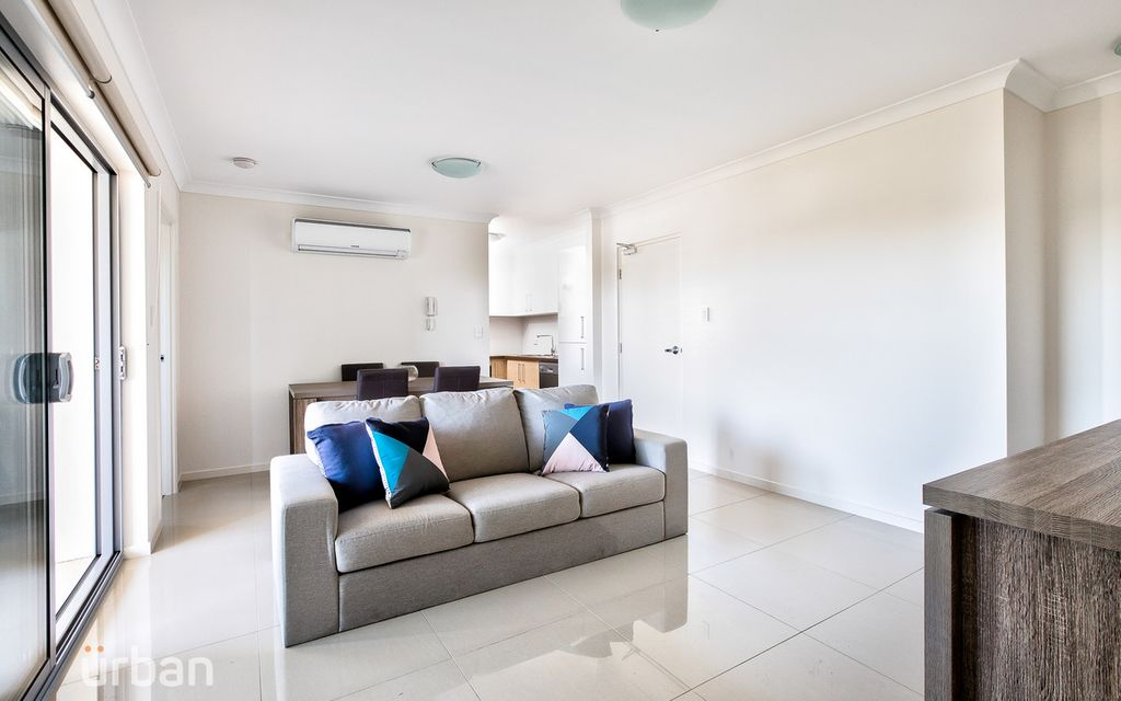 Ideally Located Two Bedroom Apartment in Chermside