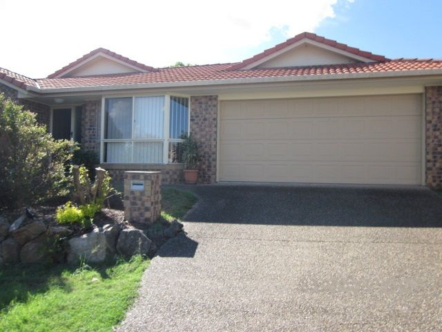 GREAT VALUE FOUR BEDROOM HOME IN OXLEY