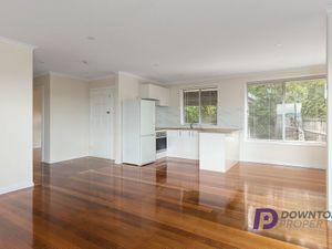 25756Open Homes – Rent