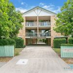 Blue Chip Investment in Clayfield