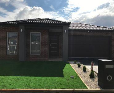 property image 146728