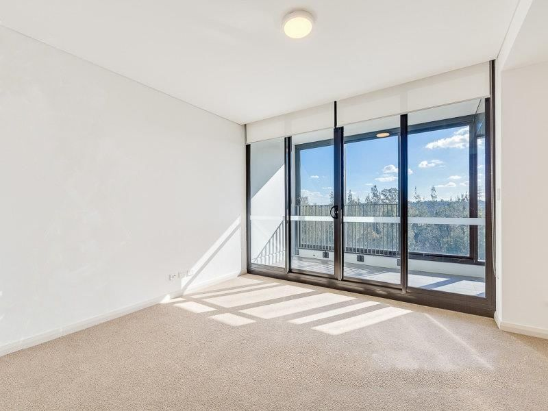 Great position one bed apartment!!
