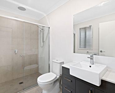 property image 2115494