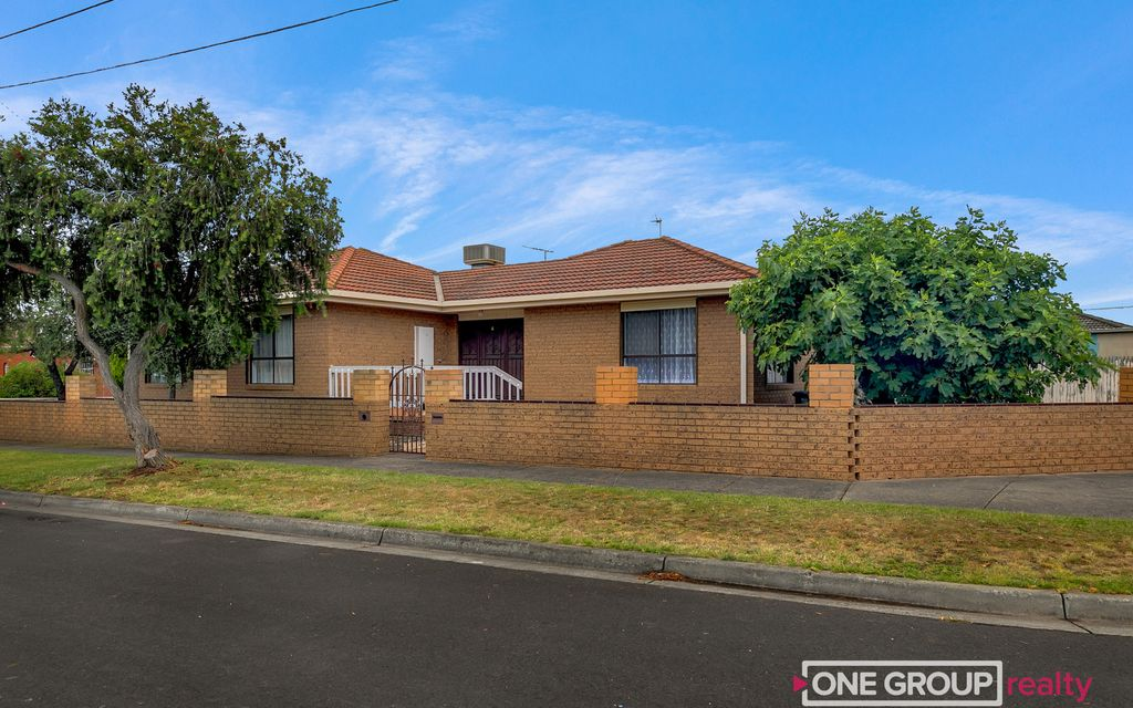 Comfortable family home in the heart of Thomastown