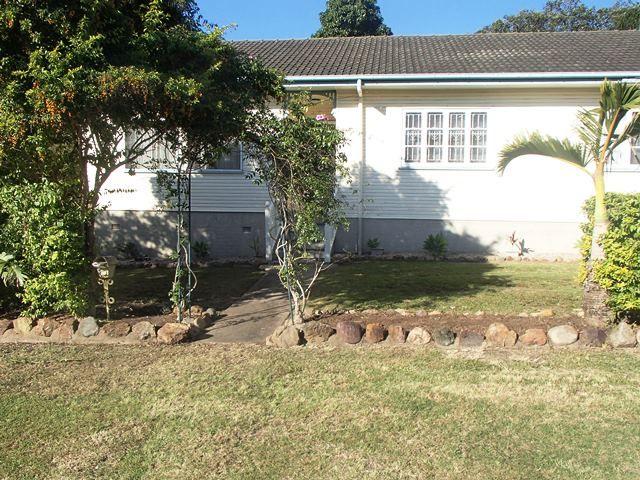 property image 143581