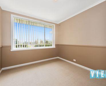 property image 143610