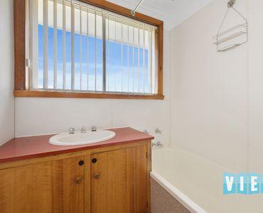 property image 143608