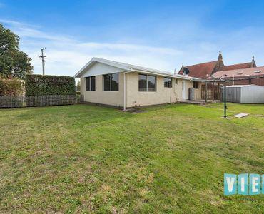 property image 143614