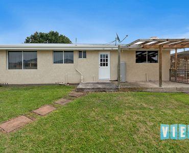 property image 143613