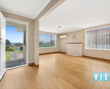 property image 143603