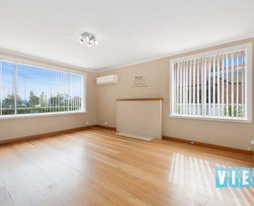 property image 143606