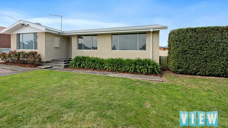 property image 143611